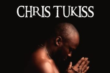 VIDEO: Chris Tukiss – Poverty RIP