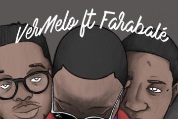 VerMelo ft. Farabale – Lole