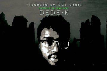 Dede-K – Babangida