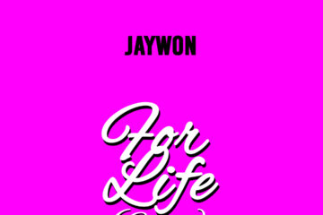 Jaywon – For Life (Cover) | prod. BeatsByEmzo