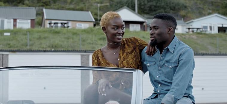 VIDEO: Juls - Early Ft. Maleek Berry & Nonso Amadi