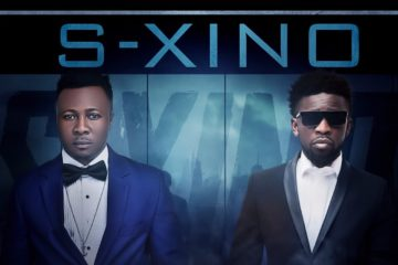 VIDEO: S-Xino – My Life Ft. Bisa Kdei