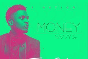 VIDEO: Nivvy G –  Money (Dir Adams Gud)