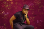 """""""Abinibi no be ability. .."""" Read Olamide's Full Response To Doubts Surrounding #OLIC4"""