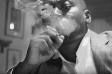 VIDEO: Pappy Kojo – M'akoma ft. Joey B