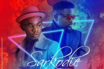 Sarkodie Ft. Patoranking – Many Girls (Kankpe)