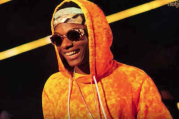 "NotjustOk News: Wizkid Out To Trounce Davido?, Tekno Claims Ownership of ""PonPon"" Sound, Burna Boy Shades Critics + More"