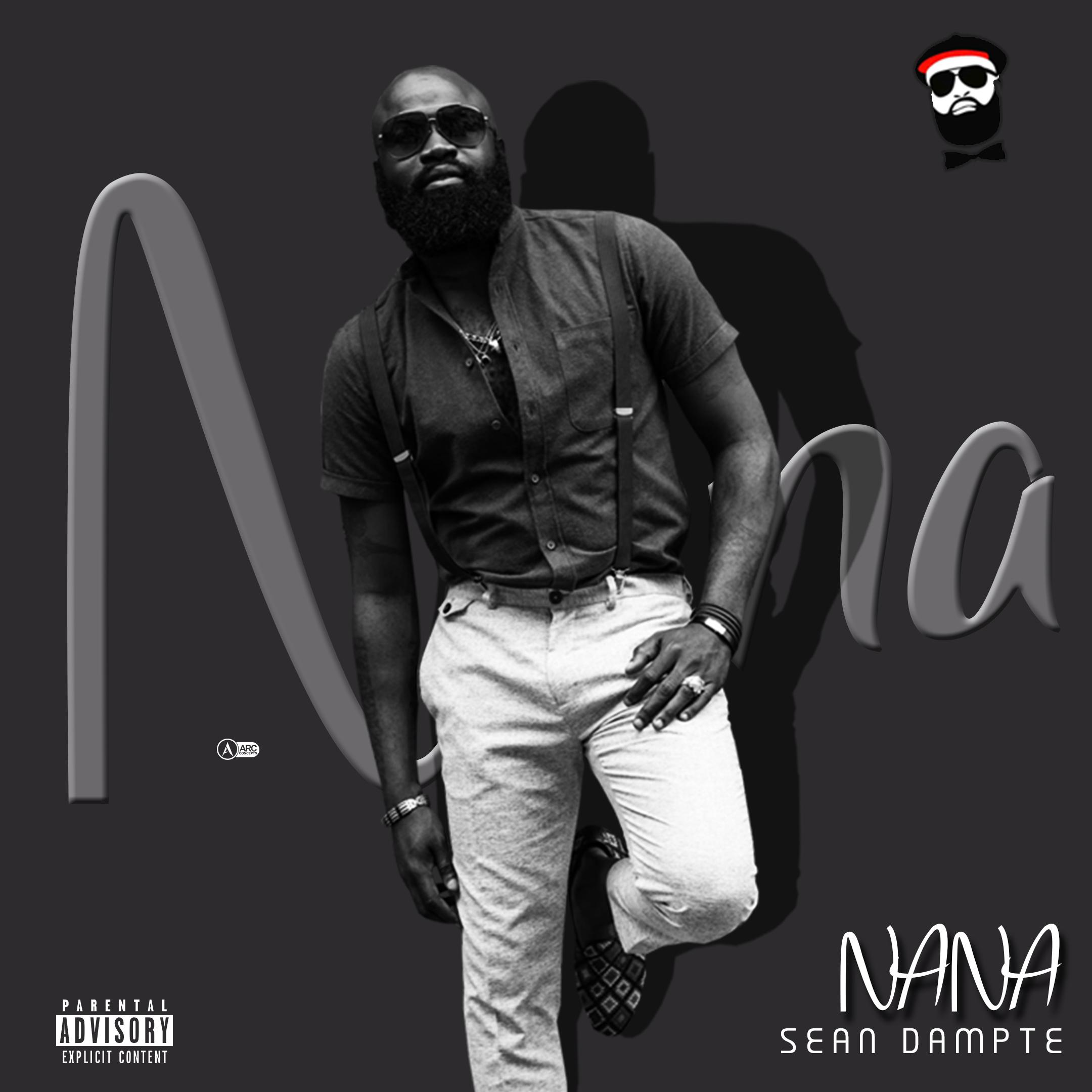 Sean Dampte – Nana + No