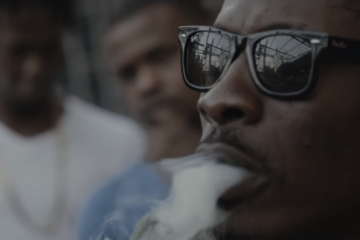 VIDEO: Shatta Wale – Fool Is The Last To Know