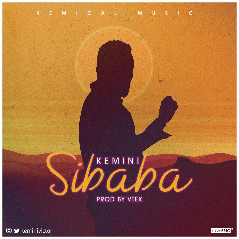 Kemini – Sibaba (prod. VTEK)