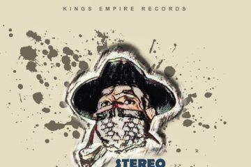 Stereo – Man Like Me (Prod. Otee Beatz)