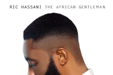 Ric Hassani – Sweet Mother ft. Mumbai Yachi