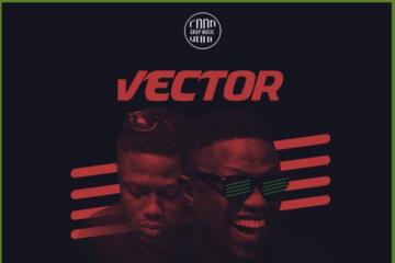 Vector – Like My Daddy