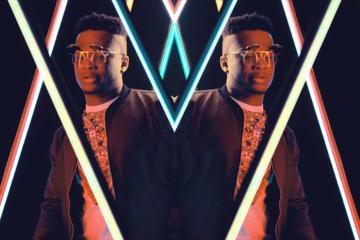 VIDEO: Wondaboy – Personal