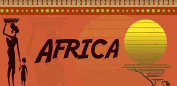 VIDEO: Yemi Alade - Africa (French Version)