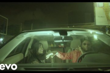 VIDEO: Yung6ix – Everything Nice
