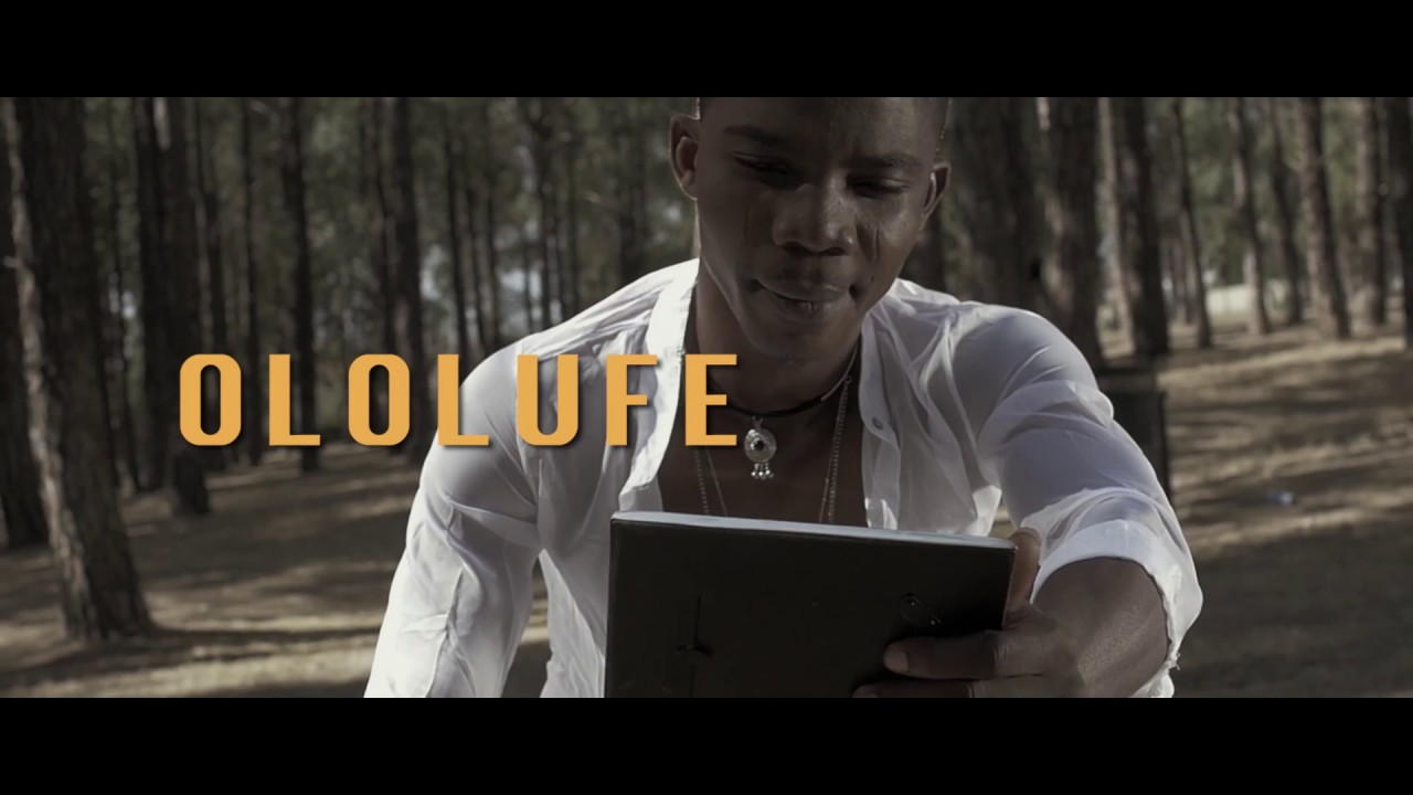 VIDEO: G6ix – Ololufe