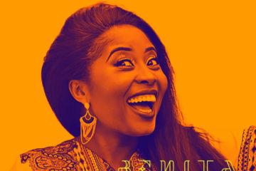 Benita – Owase (prod. Johnny Drille)