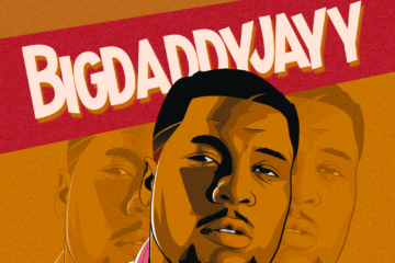Big Daddy Jayy – Omo We Don Blow (Remix) ft. Yung6ix x Zamir x Milli x A-Q | Replay Value EP