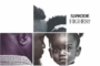 "Sarkodie Unveils Cover Art and Tracklist to 4th Studio Album""Highest"""