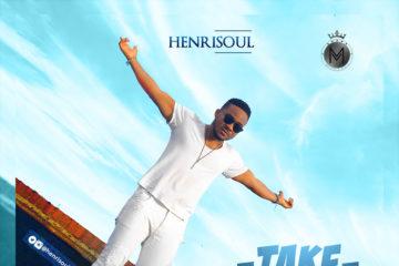 Henrisoul – Take Over