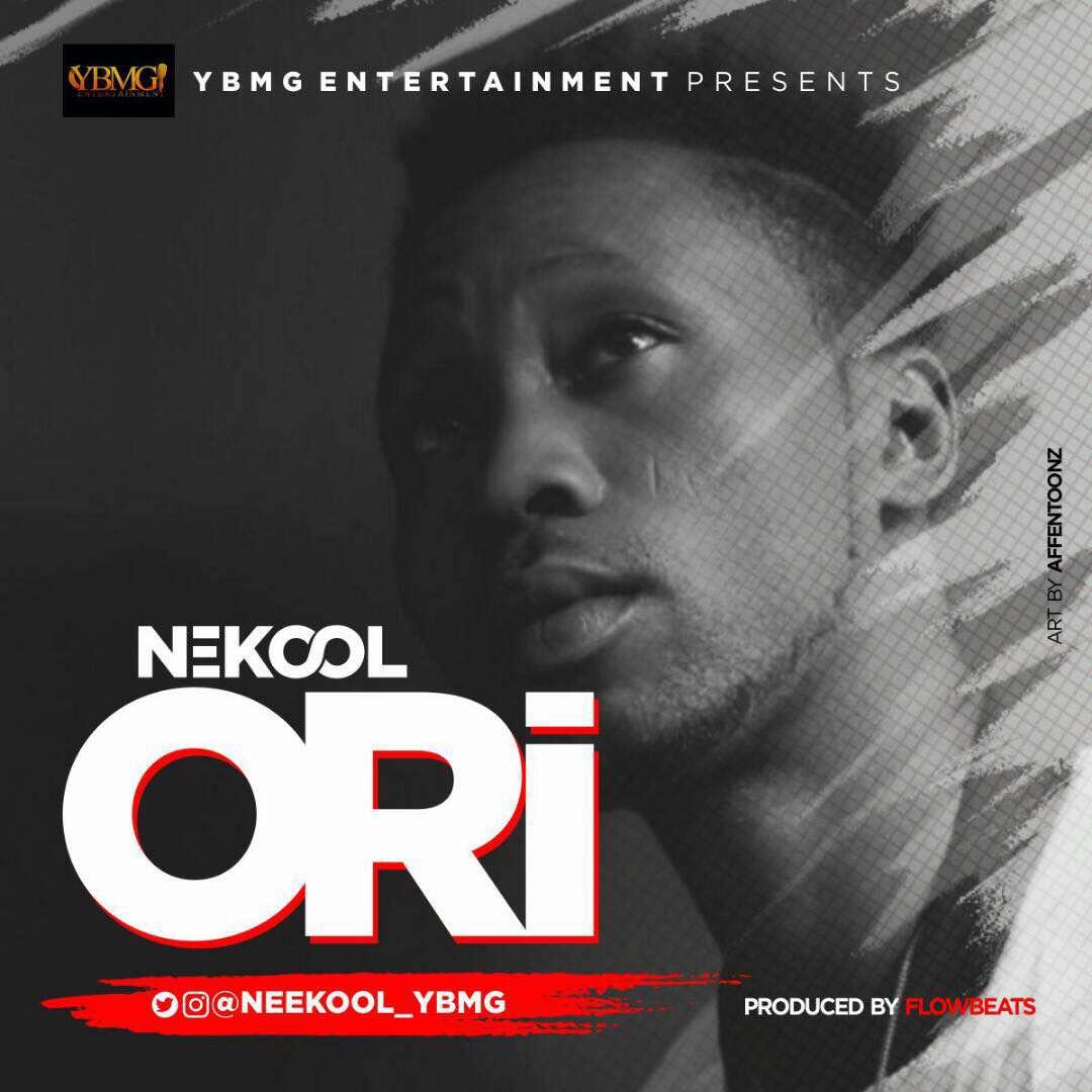 Nekool – ORI (Prod. FlowBeats)