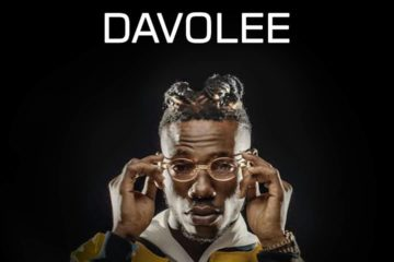 Davolee – Cirocing (Prod. by Young John)
