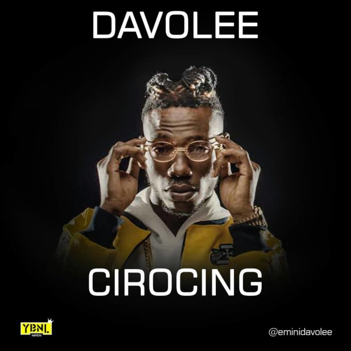 Music: Davolee – Cirocing | Prod. Young John