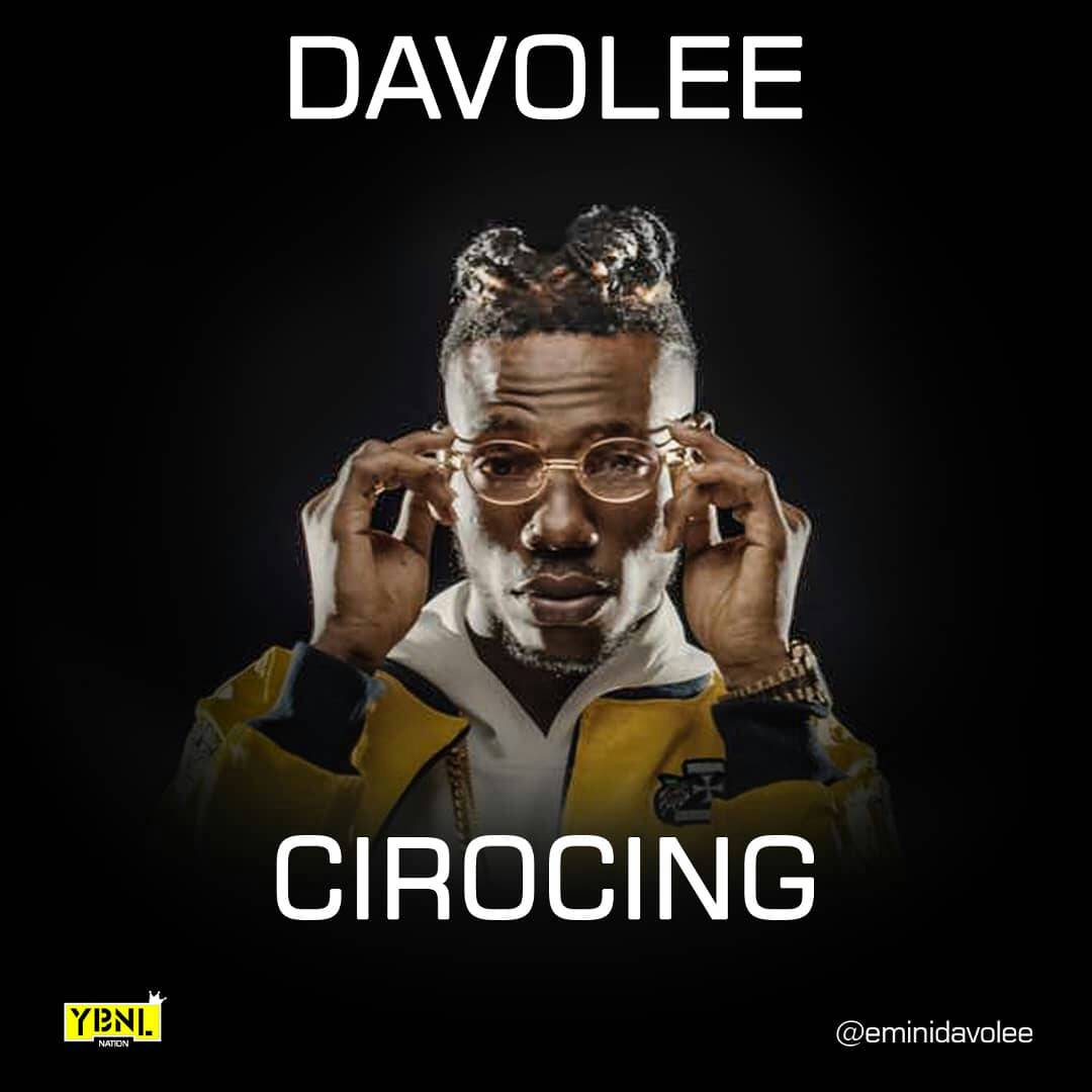 Davolee - Cirocing (Prod. by Young John)