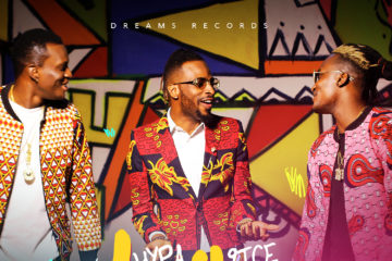 VIDEO: Hypa Ft. 9ice – Asiko (Remix)