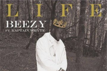 VIDEO: Beezy – Life ft. Kaptain Whyte