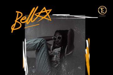 VIDEO: Bella – Cold Black Bello (Bodak Yellow Cover)