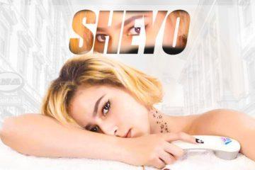 Sheyo – Call Me (Prod. by Magic Boi)