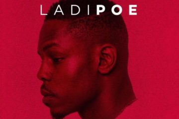 Ladipoe ft. Tiwa Savage – Are You Down (Prod. Don Jazzy)