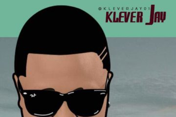 Klever Jay – Holla (prod. Shocker Beat)