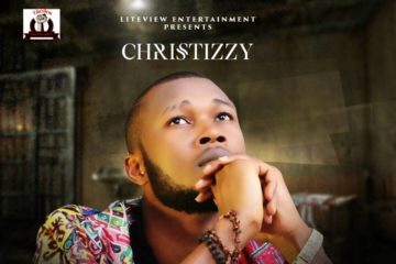 VIDEO: Christizzy – My Head
