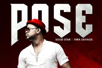 VIDEO: DJ Xclusive ft. Tiwa Savage & Solidstar – Pose