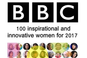 Tiwa Savage Makes BBC 100 Most Inspirational & Innovative Women 2017