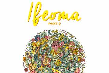 Jephy Jay x Don Jazzy – Ifeoma (pt. 2)