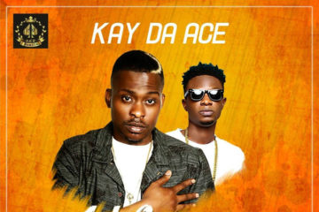 VIDEO: KAY DA ACE Ft. Top Age – Ufuoma