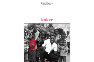 Koker – Okay (Prod. by Minz)