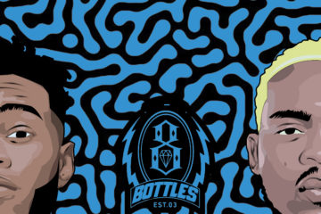 LasGiiDi ft. Olamide – Bottles