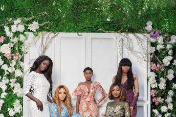 Lux By Maju: When Beauty Meets Fashion
