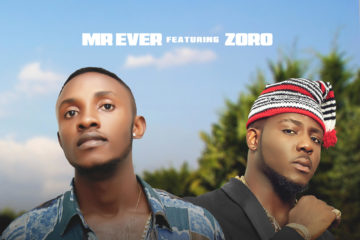 Mr Ever ft. Zoro – Oluwa