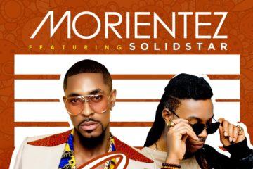 Morientez – Ima Ft. Solid Star (prod. Kel P)