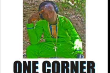 Patapaa – One Corner ft. Ras Cann | This Song is Currently Most Popular In Ghana?