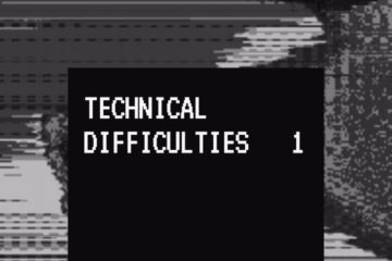 STREAM: Paapa – Technical Difficulties Vol. 1 (EP)