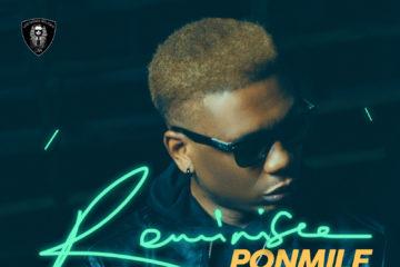 Reminisce – Ponmile (Street Remix) | prod. QueBeat