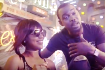 VIDEO: Pasuma – Whyne Am