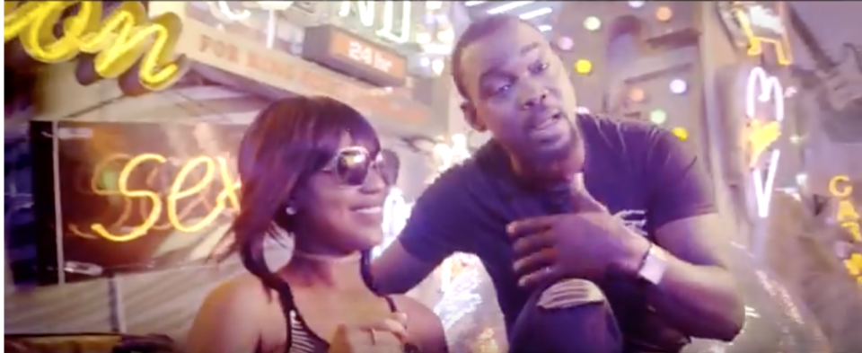 VIDEO: Pasuma - Whyne Am